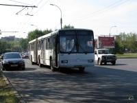 Великий Новгород. Mercedes O345 ав743