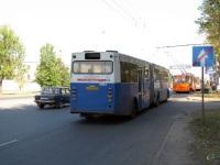 Великий Новгород. Wiima N202 ае073