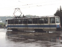 71-608КМ (КТМ-8М) №1213