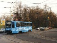 Москва. 71-608К (КТМ-8) №5010