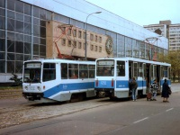 71-608КМ (КТМ-8М) №1212, 71-608КМ (КТМ-8М) №1215