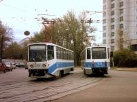 71-608КМ (КТМ-8М) №1219, 71-608КМ (КТМ-8М) №1210