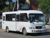 Анапа. Hyundai County LWB а359нк