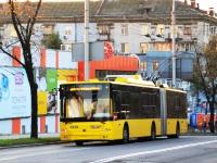 Киев. Богдан Т90110 №4319