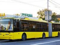 Киев. Богдан Т90110 №4342