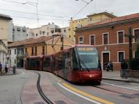 Венеция. Translohr STE №05