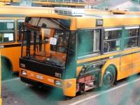 Верона. BredaMenarinibus M220 AY 323CV
