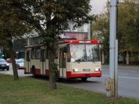 Вильнюс. Škoda 14Tr02/6 №1531