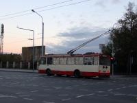 Вильнюс. Škoda 14Tr89/6 №1544