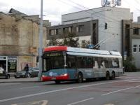 Вильнюс. Solaris Trollino 15 №2695