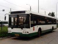 ЛиАЗ-5292.20 ве110
