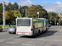 Вильнюс. Mercedes-Benz O530 Citaro UVM 647