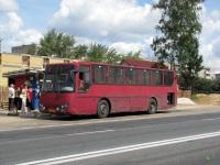 Владимир. МАРЗ-42191 мс708