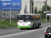 Владимир. ЛиАЗ-5293.00 вс300