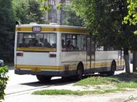 Владимир. MAN SL202 вс884