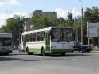 Владимир. ЛиАЗ-5256.36-01 вс494