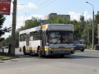 Владимир. MAN SL202 к135мс