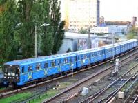 Киев. 81-717.5М (МВМ)-2749