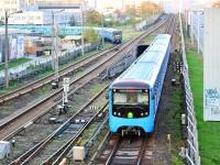 Киев. Е-КМ-Гб-7181