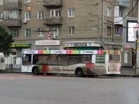Воронеж. МАЗ-103.476 н204те