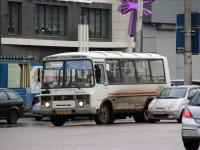 Воронеж. ПАЗ-32054 вв324