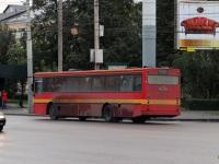 Воронеж. Wiima K202 к918уо