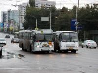 Воронеж. ПАЗ-320402-03 вв177, Säffle (Volvo B10M-65) ар610