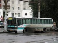 Воронеж. Setra S215UL ам045
