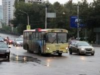 Воронеж. Mercedes-Benz O305 ау489