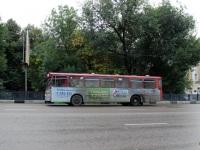 Воронеж. Mercedes-Benz O305 ае242