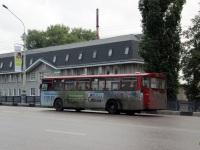 Воронеж. Mercedes O305 ае242