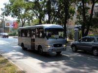 Таганрог. Hyundai County LWB у185см