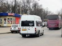 Таганрог. Ford Transit ср149