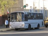 Курган. ПАЗ-4230-03 м307ет