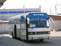 Курган. Setra S215HD P 397 TVM