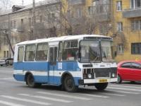 Курган. ПАЗ-3205 ав185