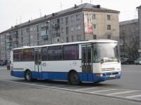 Курган. Karosa C934E т485он