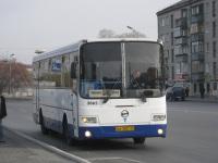 Курган. ГолАЗ-5256.23-01 ва382