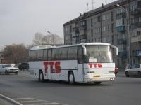 Курган. Neoplan N316K Transliner H 613206
