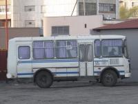Курган. ПАЗ-32053-50 ав210