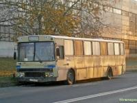 Санкт-Петербург. Wiima K200 а839ум