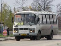 Вязники. ПАЗ-4234 вт803