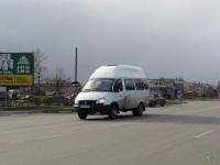 Вязники. Луидор-2250 к684мм