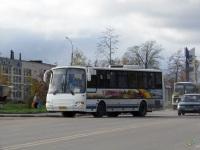 Вязники. КАвЗ-4238-02 ао432