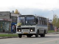Вязники. ПАЗ-32054 вс124