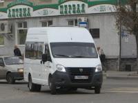 Курган. ГАЗель Next с900ех