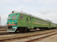 ЭР9М-387