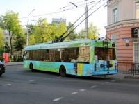 Гомель. АКСМ-321 №1786