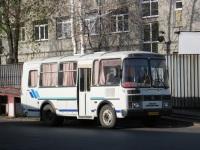 Курган. ПАЗ-32053 ав443