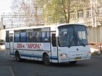 Курган. КАвЗ-4238 ав521
